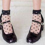 女装用の大きいサイズの靴問題